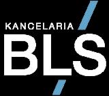 cropped-BLS_logotyp2-1-1.png
